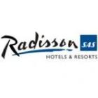Radisson SAS