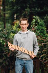 Ігор Носач