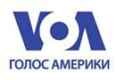 В Україні воліють віддавати дітей у школи-інтернати, ніж виховувати у родині